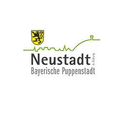 Stadt Neustadt b. Coburg