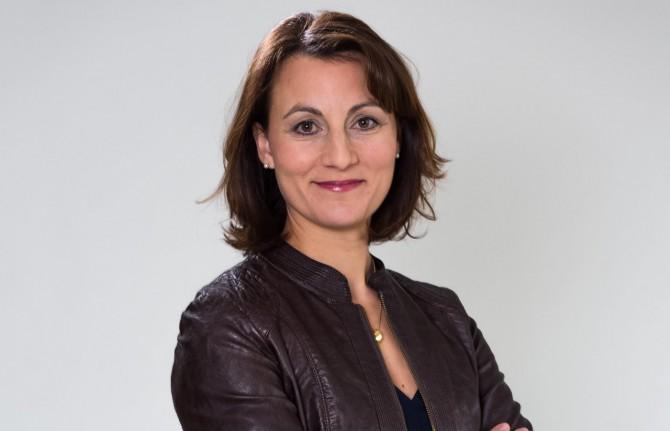 Pia Dahlem