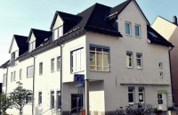connect Neustadt GmbH & Co. KG
