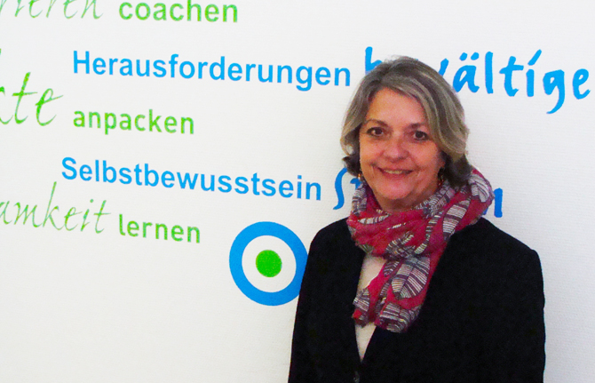 Sabine Schmidt-Braunersreuther