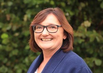 Britta Dellert