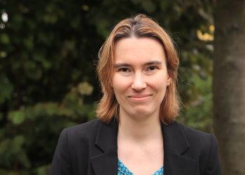 Daniela Renk